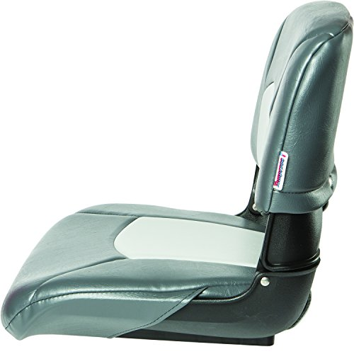 Tempress-All-Weather-High-Back-Seat