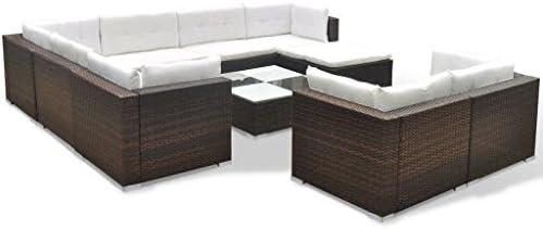 Furnituredeals mesa y sillas plegables para exterior ...