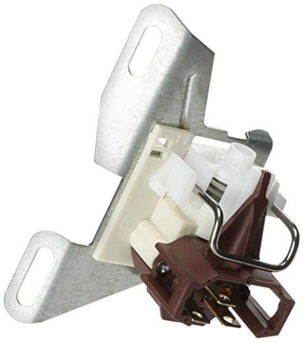 Buick Skylark Dimmer Switch (ACDelco D8041A GM Original Equipment Headlamp Dimmer Switch)