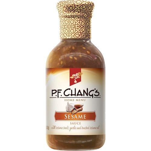 P F  Changs Sesame Sauce   14Oz  Pack Of 2