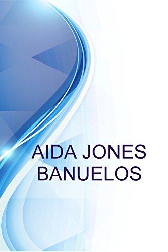 Aida Jones Banuelos, La Mer Ambassador, Nordstrom @St. Louis - St Galleria Louis The