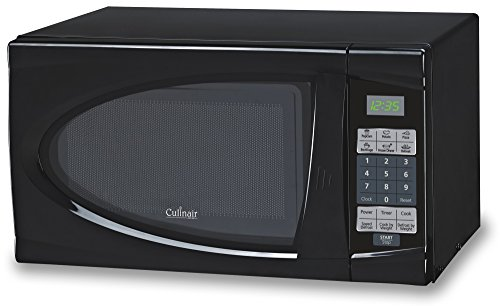 The Best Microwave For Seniors 2019 Star Product Review