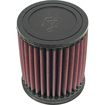 Img Zhjnqeuxpg Bq V R as well Preview together with Tn Automotive Air Filters further  further P Nsrnokl Sl Ac Ss. on kawasaki prairie 360 oil filter