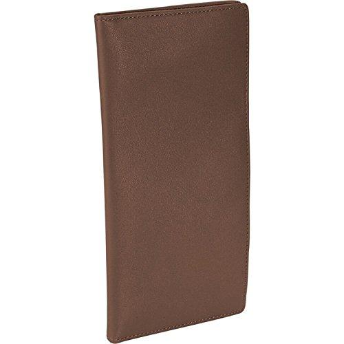 royce-leather-passport-ticket-holder-coco