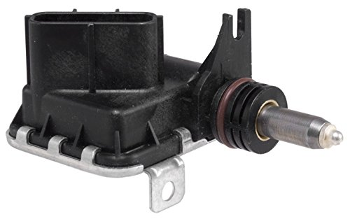 WVE by NTK 1S4973 Neutral Safety Switch