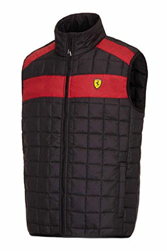 ferrari-black-padded-vest-w-scudetto-logo-on-front-italian-flag-on-back-medium