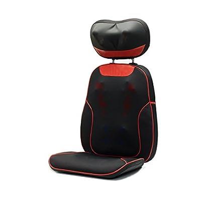 Shiatsu Massage Cushion by Swell Care