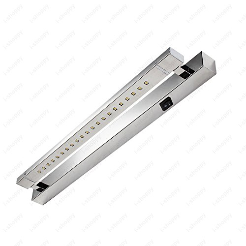 gaohx Light 5 W/7 W/10 W Led Smd pared frontal on/
