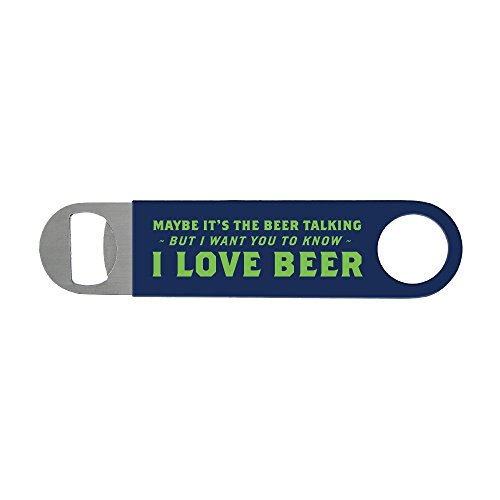 vinyl coated bottle opener - 9