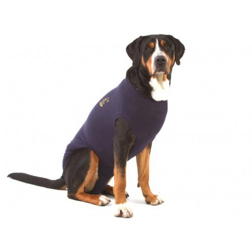 Medical Pet Shirt Hond L