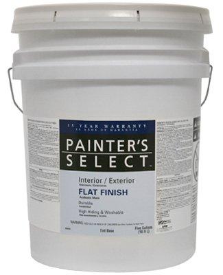 true-value-cpsgt-5g-painters-select-semi-gloss-tint-base-interior-exterior-acrylic-latex-paint-5-gal