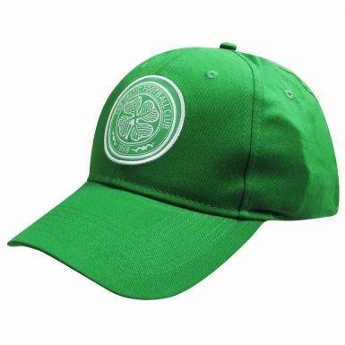 Amazon.com   Celtic FC Crest Cap   Soccer Equipment   Sports   Outdoors eeba26e76