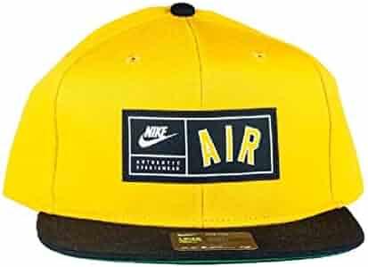 fc1dd55e Shopping Mavi or NIKE - Baseball Caps - Hats & Caps - Accessories ...