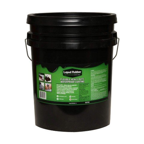 liquid-rubber-5-gallon-22602-flexible-heavy-duty-coating-waterproof-sealant-5-gallon