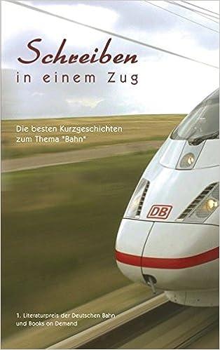 Schreiben in einem Zug