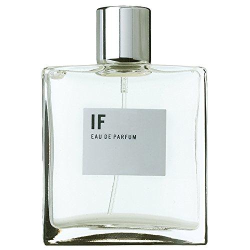 Apothia If Eau De Parfum   50Ml
