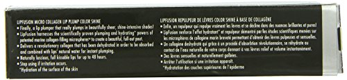 FusionBeauty-LipFusion-Micro-Injected-Collagen-Lip-Plump-Clear