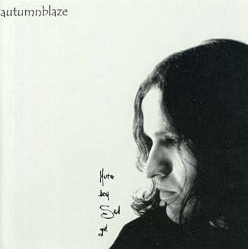 amazon mute boy sad girl autumnblaze 輸入盤 音楽