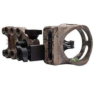 Apex gear accu strike pro 5 pin sight 019 - Apex dive gear ...
