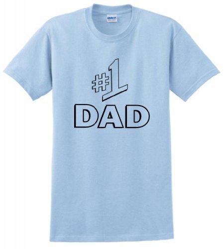 ThisWear A RU 34 SS Tee 2000 T Shirt