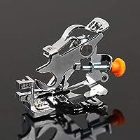 ToDIDAF Prensatelas multifunción para máquina de coser, para ...