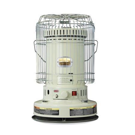 indoor heater kerosene - 8
