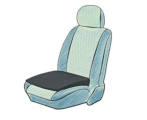Kegel-Blazusiak Napol/éon voiture sitzkisse Si/ège auto protection Coussin/ /BD-R napo181 /universel/