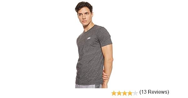 Tommy Hilfiger Modern Jaspe Camiseta para Hombre: Amazon.es: Ropa ...