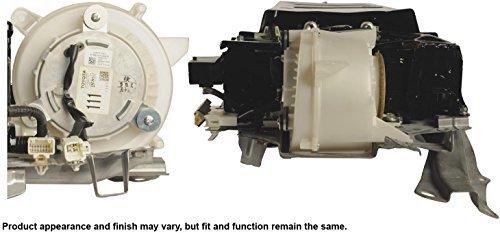 A1-Cardone-5H-4003-Hybrid-Battery-Remanufactured-Toy-Lexus-11-09-Gen-3