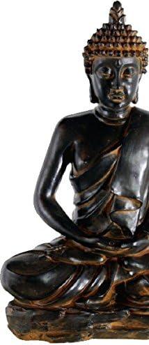 DEGARDEN AnaParra AnaParra Figura Decorativa Buda del Amor ...
