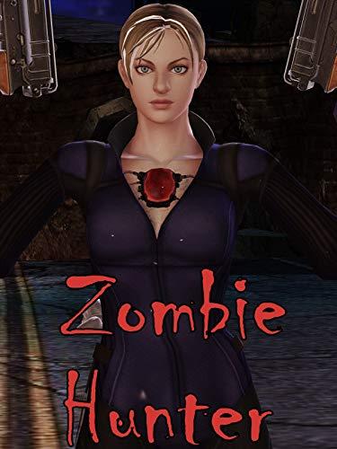 Clip: Zombie Hunter