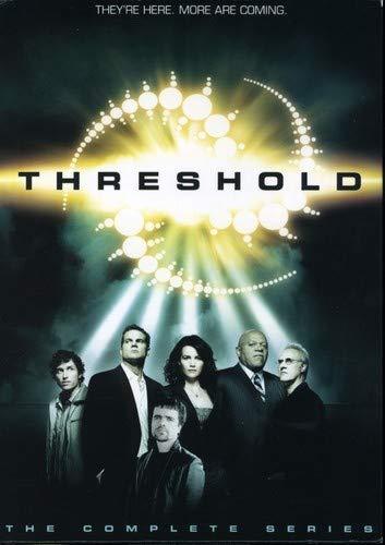 Threshold - The...