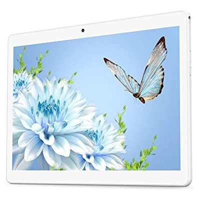 10-inch-android-tablet-with-sim-card