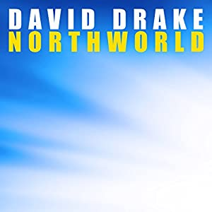 Northworld Audiobook