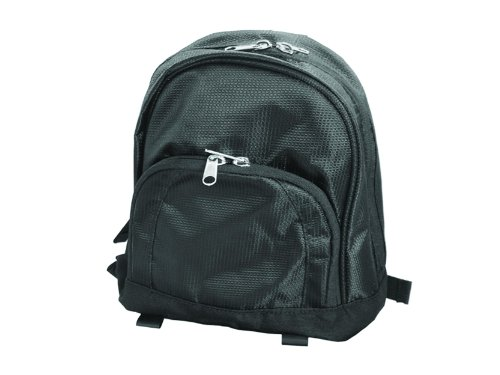 Zevex Bag (Zevex TI-Supermini Backpack)