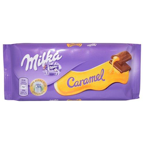 milka-caramel-100g-pack-of-3