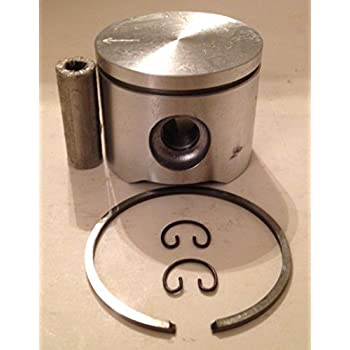 Jonsered 2045 Piston Kit 42mm Replaces Part # 503441001