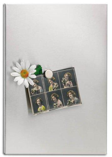 Blomus Magnet Board  30 x 40 cm - Muro Magnet