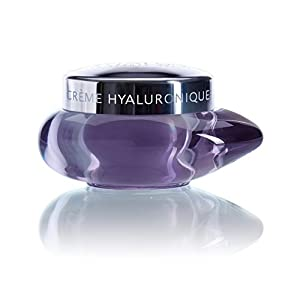 Thalgo Hyaluronic Cream, 1.69 Fluid Ounce