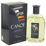 Canoe By DANA FOR MEN 4 oz Eau De Toilette / Cologne