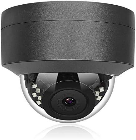 Anpviz Weatherproof Compliant Compatible IPC D250G product image