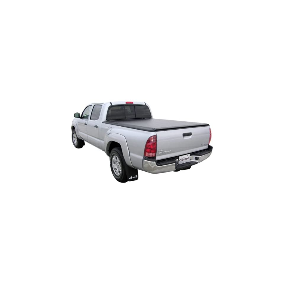 44109 Lorado Tonneau Cover Dodge Ram 8 Bed Automotive