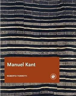 Manuel Kant . Estudios Sobre Los Fundamentos