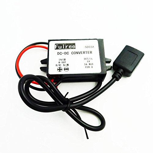 50v power supply - 7