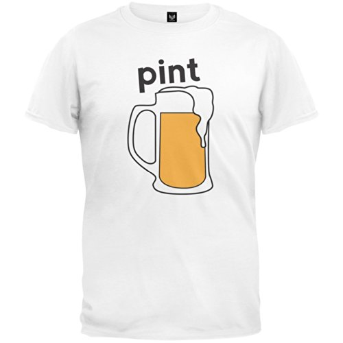 Old Glory–Pint T-Shirt