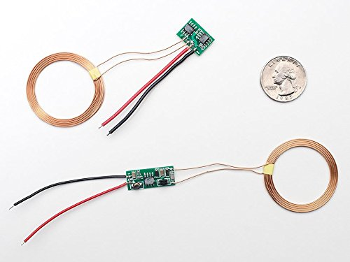 inductive charging set - 1