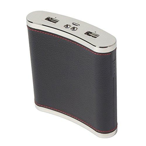 digital-treasures-power-flask-portable-charging-power-13000mah