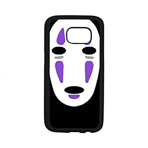 DIY phone case Spirited Away cover case For Samsung Galaxy S7 AS2H7747990