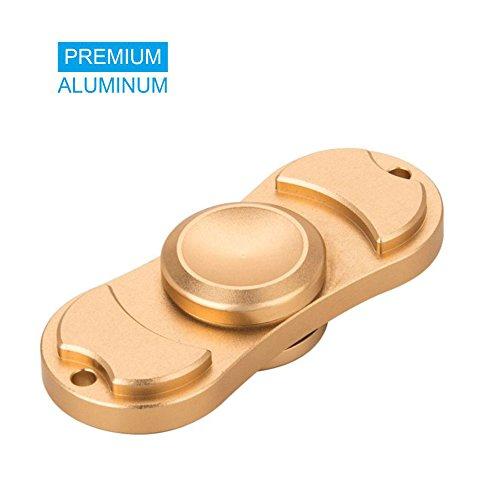 Posife Spinners EDC Fidget Spinner product image
