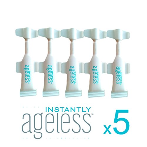 Ageless Eye Cream - 6